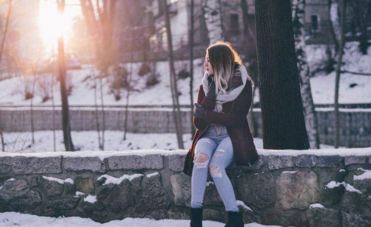 Hast du jemals jemanden geliebt und verloren?