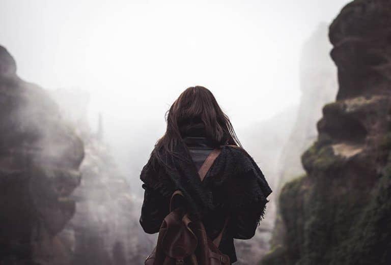 Schäme Dich Dafür, Dass Du Ihr Das Gefühl Gibst, Dass Sie Es Nicht Wert Ist, Geliebt Zu Werden