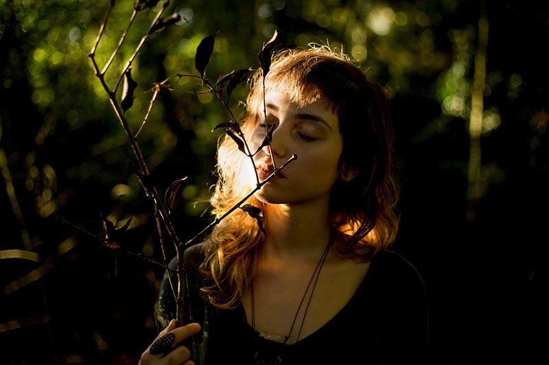 Von Einer Frau Zur Anderen: Die Wichtigkeit Von Selbstliebe Und Was Mich Überzeugte, Eine Toxische Beziehung Zu Verlassen