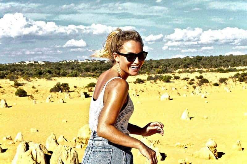 Bucket List für Single Frauen – Es Ist Zeit, Dich Zu Verwöhnen