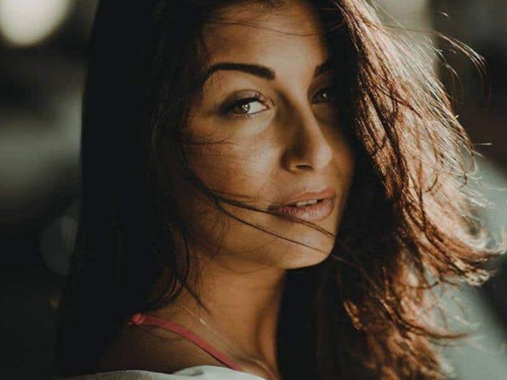 Die Besten Frauen Lassen Sich Nie Nieder, Selbst Wenn Sie Einsam Sind
