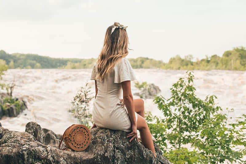 Langsam Lerne Ich, Dass Ich Mich Selbst Verlieren Werde, Wenn Ich Weiterhin Versuche, Alle Anderen Zu Retten