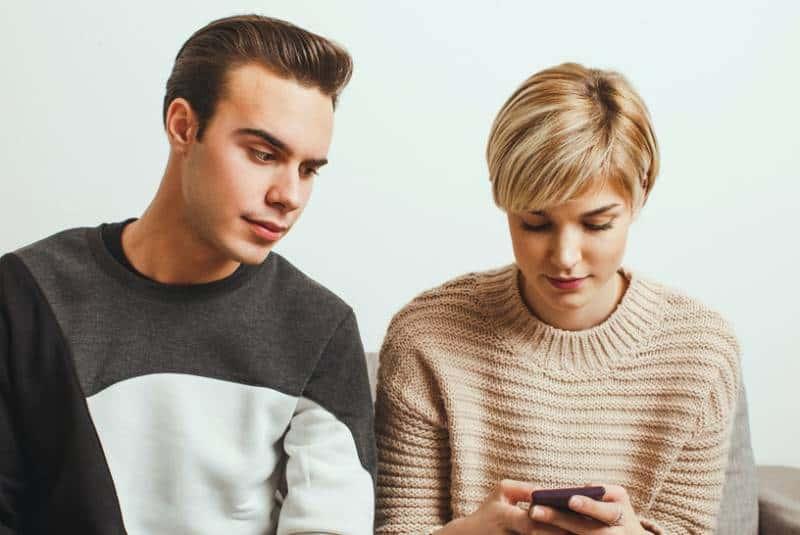 Tinder kostenlos nutzen kaufen