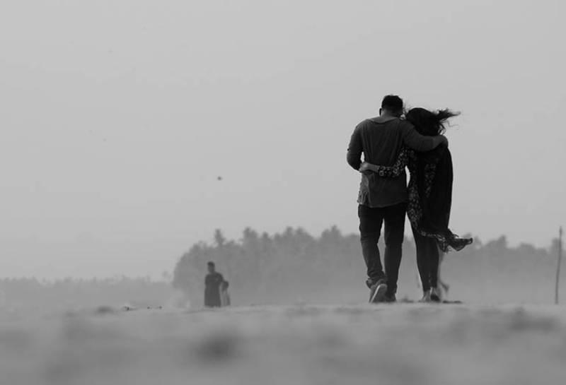 Die Wahren Unterschiede Zwischen Verliebtheit Und Liebe