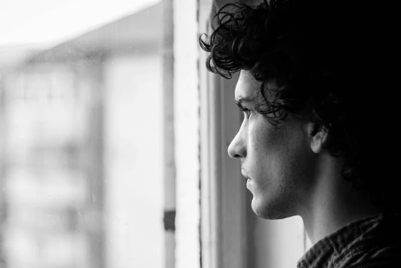 Stonewalling: Die Perfekte Schweigemethode Eines Narzissten