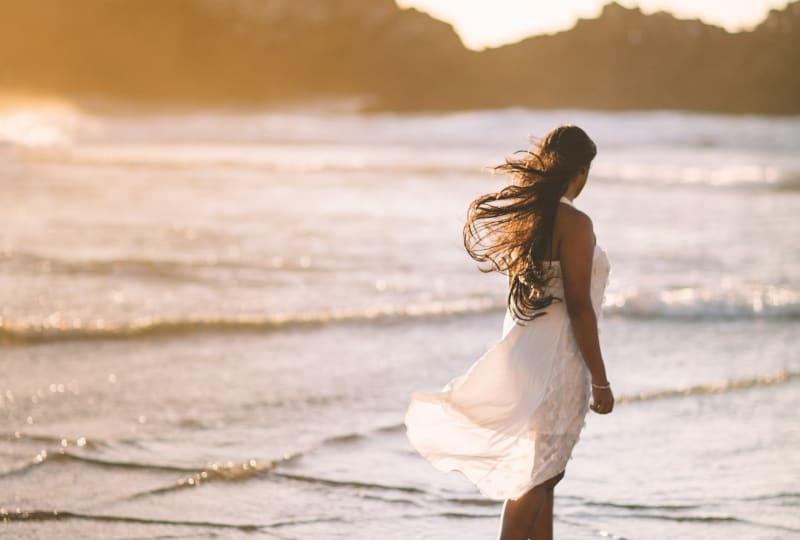 5 Anzeichen Dafür, Dass Single Sein Genau Das Ist, Was Du Gerade Brauchst