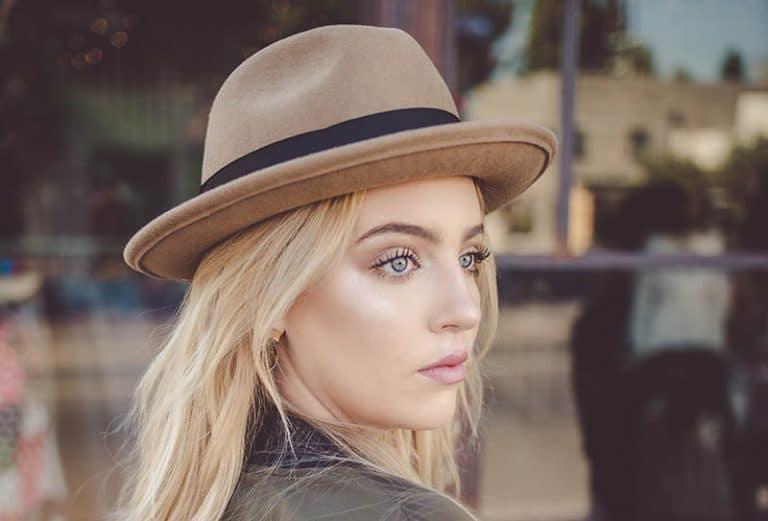 6 Augenöffnende Geheimnisse, Die Dich Ein Narzisst Nicht Wissen Lassen Will