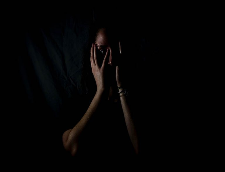 Das Macht Dir Angst In Beziehungen, Laut Deinem Sternzeichen