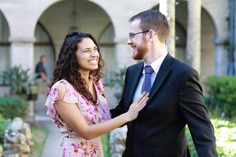 Die Top 5 Sternzeichen, Die Dich In Einer Beziehung Am Glücklichsten Machen Werden