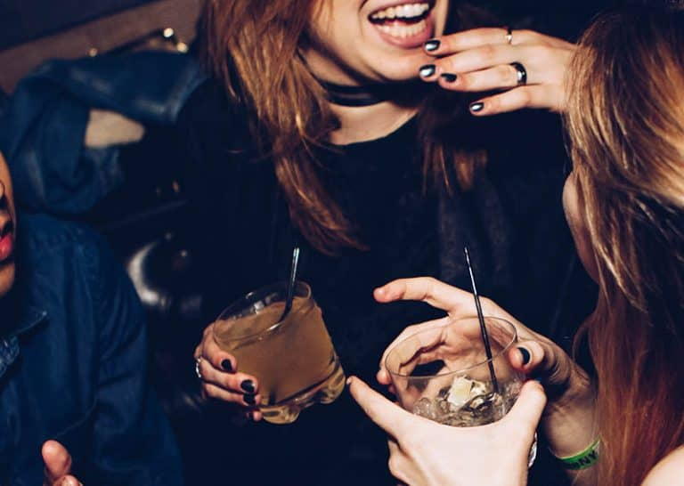 Welche Art Von Betrunken Du Laut Deinem Sternzeichen Bist