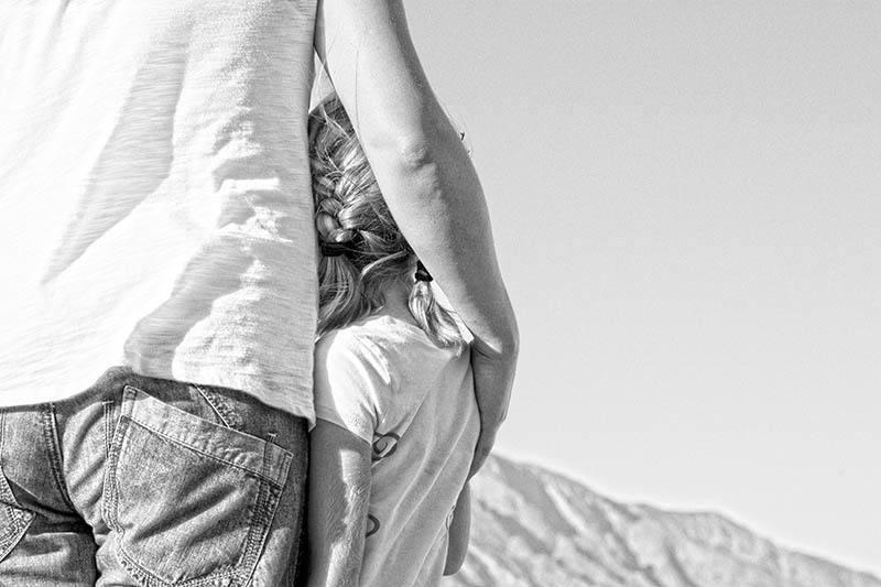 5 Erfolgstipps Für Die Co-Elternschaft Mit Einem Narzissten