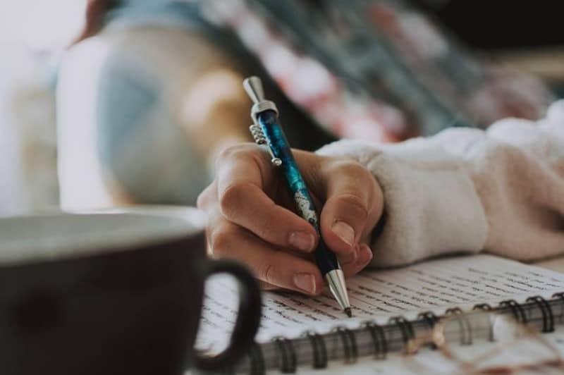 Ein Brief An Meinen Beschissenen Ex: Danke, Dass Du Mir Diese 5 Dinge Beigebracht Hast