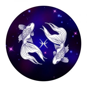 Das Ist Dein Potentieller Seelenverwandter (Laut Deinem Sternzeichen)
