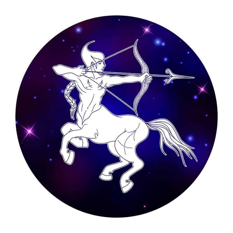 So Wirst Du Wissen, Dass Er Nicht So Sehr Auf Dich Steht, Basierend Auf Seinem Sternzeichen