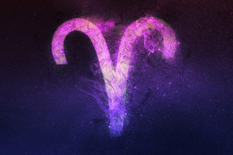 Das Ist Dein Liebesstil, Basierend Auf Deinem Sternzeichen