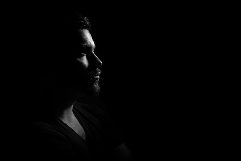 Wie Man Einen Narzissten Verlässt…Und Dabei Nicht Zugrunde Geht