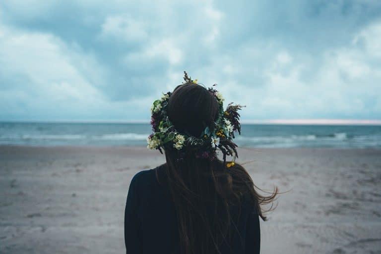 15 Phasen, Die Empathen In Einer Beziehung Mit Einem Narzisst Durchmachen