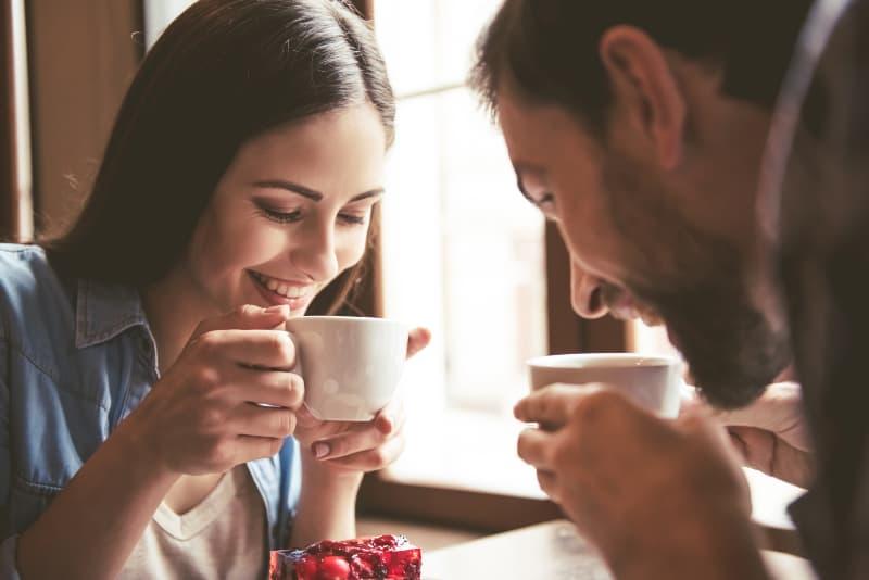 7 Gründe Warum Du Nicht Mit Deinem Ex Befreundet Bleiben Solltest
