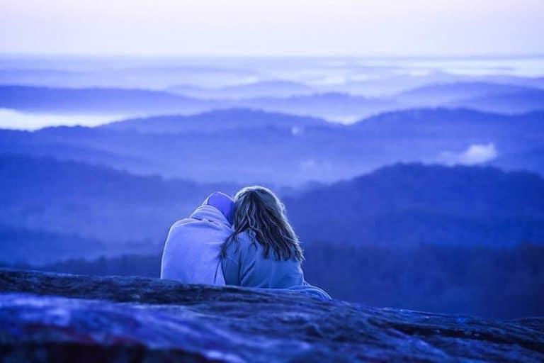 Was Er In Einer Beziehung Erwartet, Aber Nie Danach Fragen Würde, Basierend Auf Seinem Sternzeichen