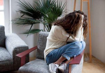 4 Destruktive Trennungs-Taktiken Missbräuchlicher Narzissten
