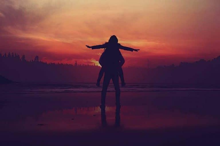 So Sieht Deine Große Liebe Aus, Basierend Auf Deinem Sternzeichen