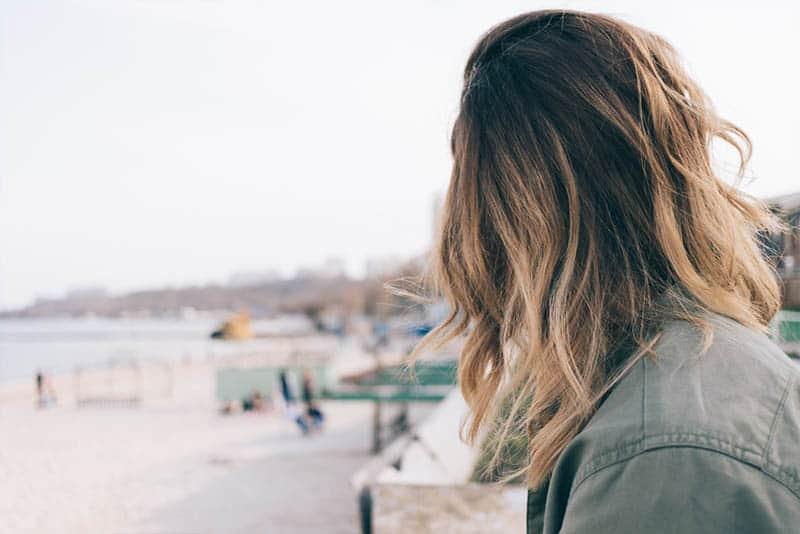 11 Dinge, Die Du Tun Kannst, Wenn Du Nicht Aufhören Kannst, An Ihn Zu Denken
