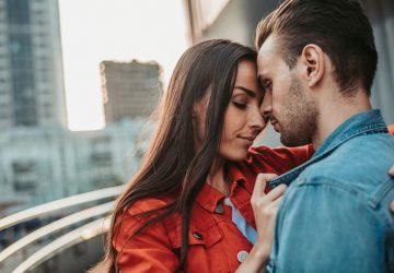 Laut Seinem Sternzeichen Sind Das Die Gründe, Warum Er Zu Keiner Langfristigen Beziehung Fähig Ist