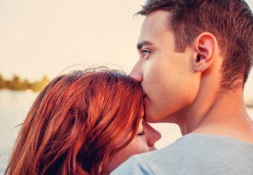 10 Geheime Zeichen, Dass Er Dich Zurückhaben Will, Aber Angst Hat