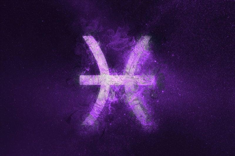 Wie Viele Partner Wirst Du Laut Deinem Sternzeichen Haben?