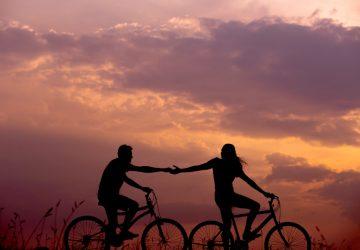 6 Sternzeichen, Die Total Süchtig Nach Liebe Sind