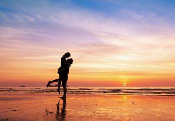 Welche Art Von Lover Brauchst Du Laut Deinem Sternzeichen?