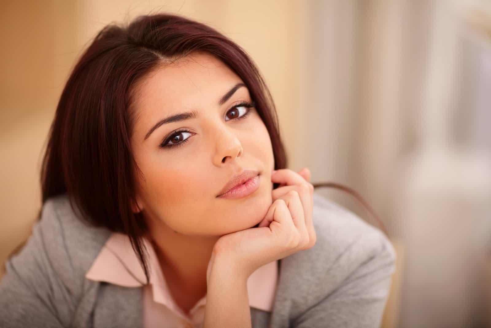 9 Dinge, An Die Jede Starke Frau 2021 Denken Sollte