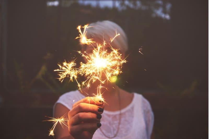 Das Wünsche Ich Mir Dieses Jahr Für Dich
