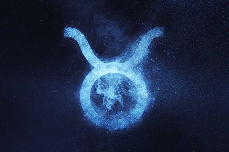Seine Toxischste Eigenschaft, Laut Seinem Sternzeichen