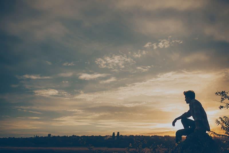 Wenn Du Eine Gute Frau Gehen Lässt, Wirst Du Diese 10 Dinge Bereuen