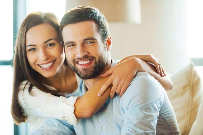 Die Besten Und Schlimmsten Ehemänner Unter Den Sternzeichen