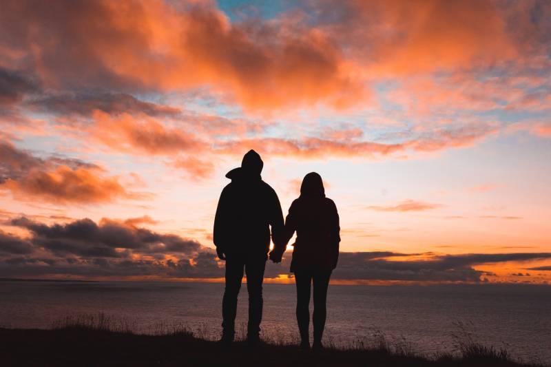 Wenn Dein Mann Dich Nicht Schätzt, Verdient Er Es, Dich Zu Verlieren
