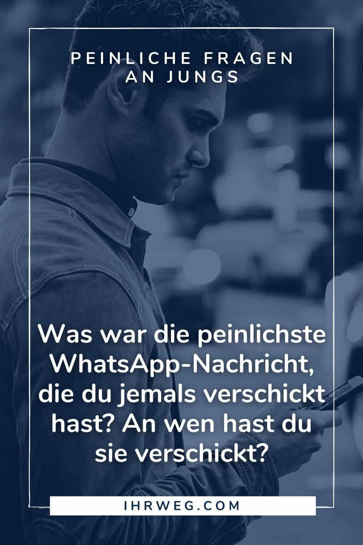 Beantworten whatsapp fragen spiel WhatsApp Spiele,