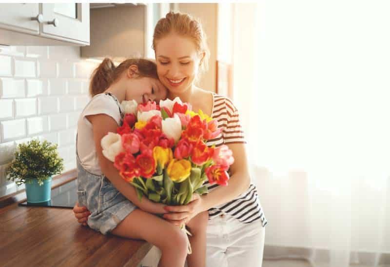 60 Mama Sprüche, Mit Denen Du Zeigst, Wie Sehr Du Sie Liebst