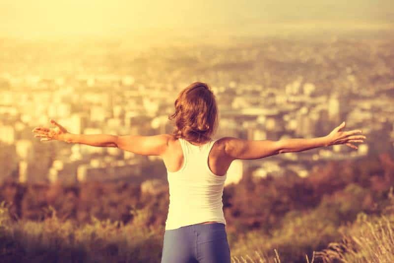 90+ Motivationssprüche, Die Deinen Willen Stärken
