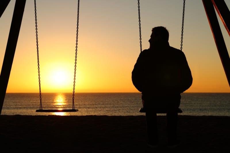 Es Wird Zu Spät Für Dich Sein, Zurückzukehren, Wenn Dir Klar Wird, Wie Außergewöhnlich Sie Ist