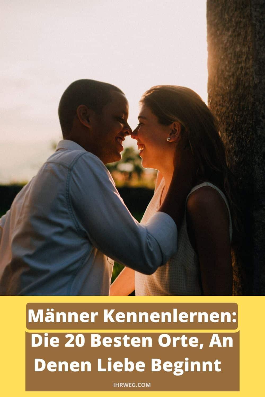 Singles und Kontaktanzeigen aus 5450 Werfen. Dating und