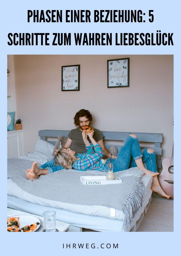 Geführte radreisen für singles deutschland