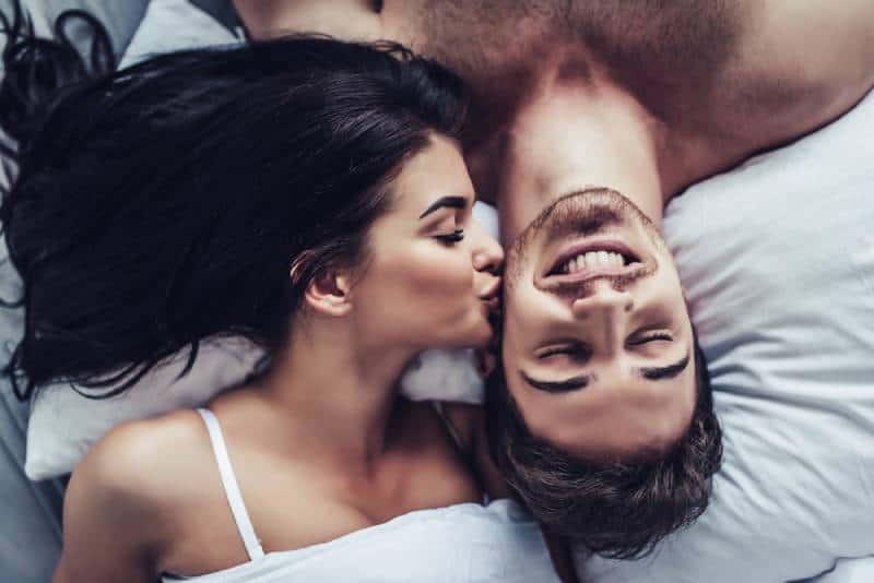 Seelenpartner – 12 Zeichen, Dass Du Ihn Gefunden Hast