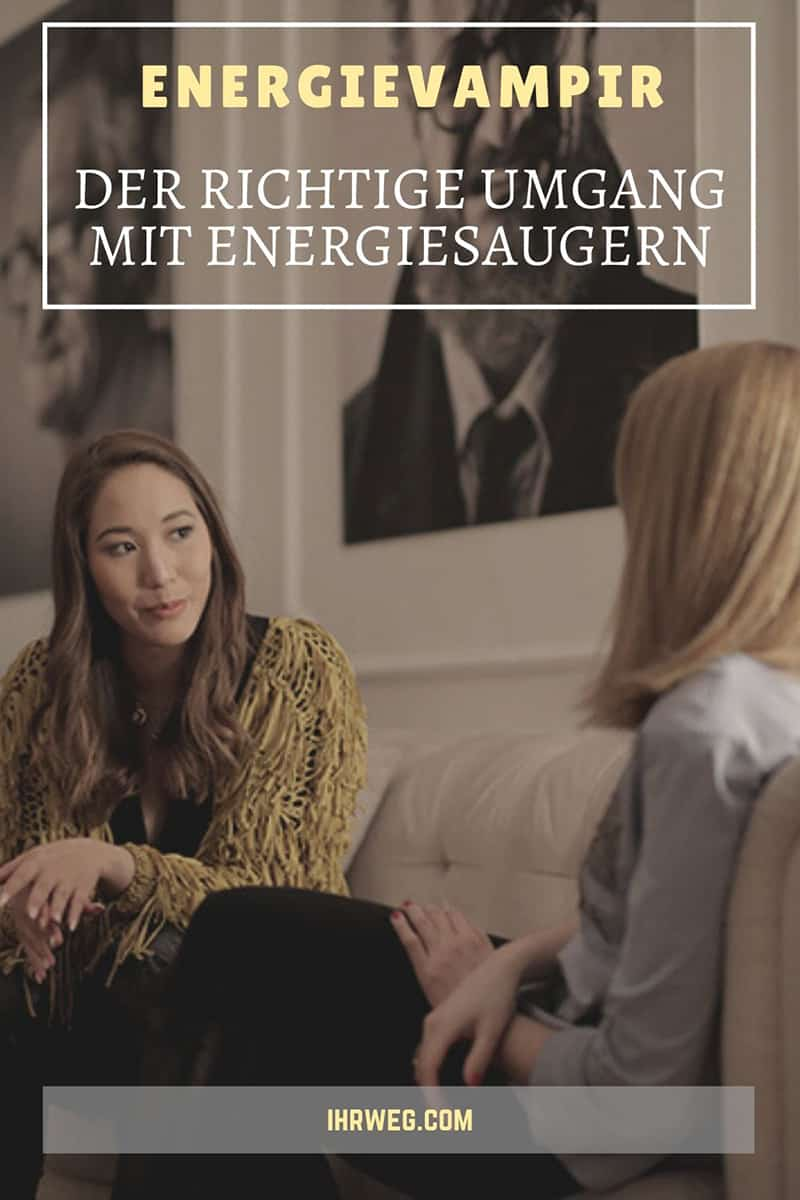 Energievampir: Der Richtige Umgang Mit Energiesaugern