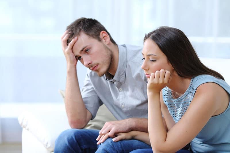 Schluss Machen, Aber Wie? 12 Tipps Für Ein Respektvolles Beziehungsende