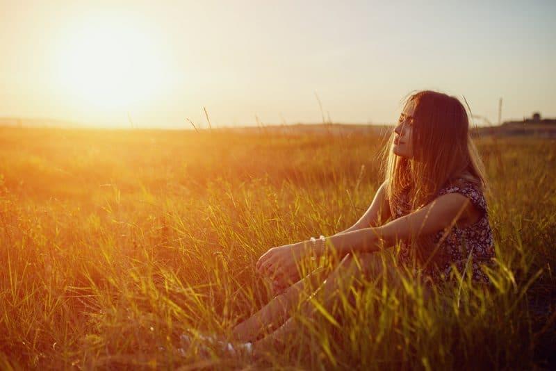 7 Ehrliche Geständnisse, Die Ich Gerne Meinem Ex Machen Würde