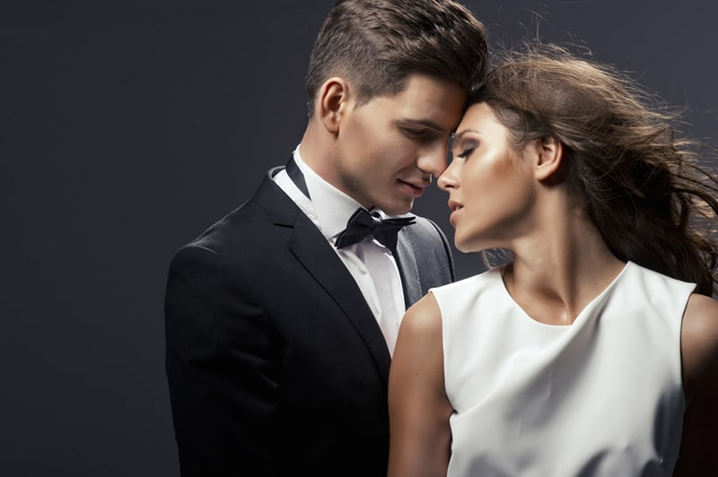 Verbotene Liebe: Wenn Man Jemanden Liebt, Den Man Nicht Lieben Darf