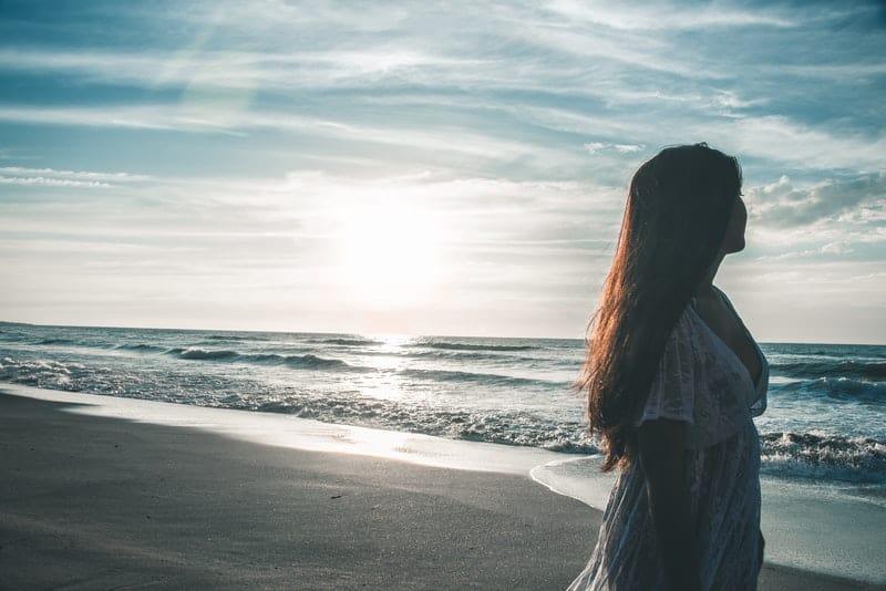 Wenn Du Nicht Die Liebe Bekommst, Die Du Verdienst
