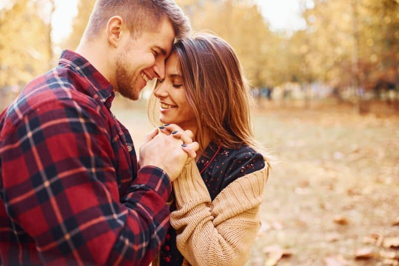 4 Sternzeichen, Die Sich Ein Bisschen Zu Schnell Verlieben